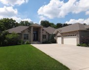 20442 Grand Traverse Drive, Frankfort image
