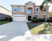 1583 MAJESTIC VIEW LN, Fleming Island image