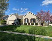 201 W Sawmill Road, Findlay image