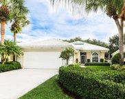 8554 Beaconhill Road, Palm Beach Gardens image