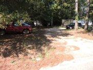 435 Underwood Road, Campobello image