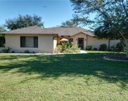 19051 Pine Run Ln, Fort Myers image