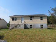 139 Cove Point   Road, Lusby image