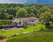 45 Otter Cove  Drive, Old Saybrook image