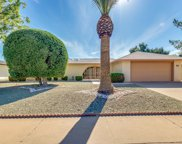 17215 N Lime Rock Drive, Sun City image