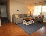12530 Carmel Creek Road Unit #135, Carmel Valley image