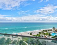 18975 Collins Ave Unit #704, Sunny Isles Beach image