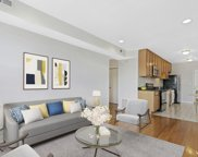 3337 N Lamon Avenue Unit #4, Chicago image