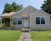 3509 Caddo Street, Greenville image