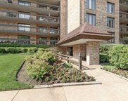 1621 Mission Hills Road Unit 411, Northbrook image