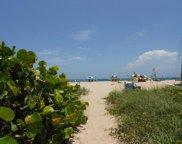 2800 N Ocean Drive Unit #A-23b, Singer Island image