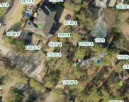 5231 Old Myrtle Grove Road, Wilmington image