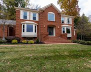5630 Brookstone  Drive, Anderson Twp image