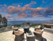 900 Gainsborough Drive, Laguna Beach image