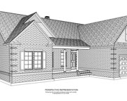 1404 Bluffton Court, Southport image