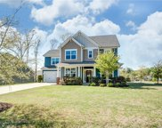 476 Moses  Drive, Indian Land image