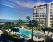 7150 Estero BLVD Unit 305, Fort Myers Beach image