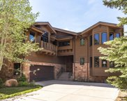 7858 Aster Lane, Park City image