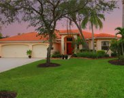 669 Grand Rapids Blvd, Naples image