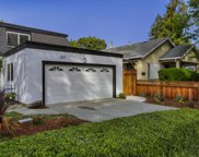 117 Birch St, Redwood City image