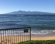 3875 Lower Honoapiilani Unit B106, Lahaina image