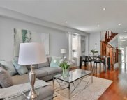 188 Reeves Way Blvd, Whitchurch-Stouffville image