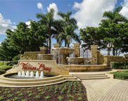 9816 Giaveno Cir Unit 1328, Naples image