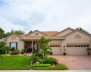 2815 Highland View Cir, Clermont image