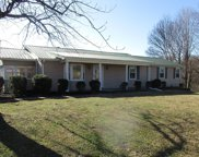 2223 Woodruff Ave, Greenbrier image
