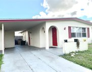 314 Rushmore N Avenue, Lehigh Acres image