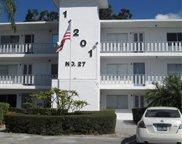 11201 80th Avenue Unit 103, Seminole image