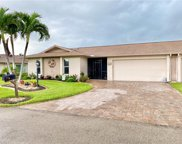 5491 Capbern  Court, Fort Myers image