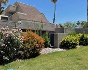 71971 Eleanora Lane, Rancho Mirage image