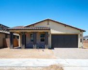 20898 E Cattle Drive, Queen Creek image