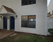 2302 Maki Road Unit 90, Plant City image