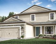 3956 Carrick Bend Drive, Kissimmee image