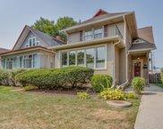 731 S Maple Avenue, Oak Park image