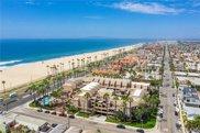 1200     Pacific Coast     304, Huntington Beach image