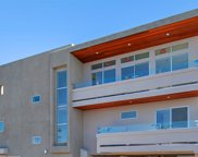 4107 Haines, Pacific Beach/Mission Beach image
