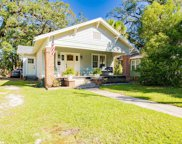 1154 Old Shell Road, Mobile, AL image