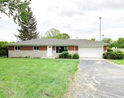 6768 County Road 200 N, Avon image