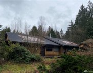 16507 51st Ave SE, Bothell image