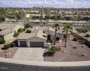19645 N Tolby Creek Court, Surprise image
