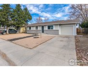1204 Dawn Ave, Gilcrest image
