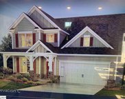 402 Raleighwood Lane, Simpsonville image