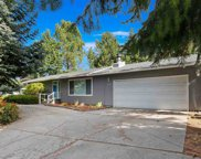 3603 S Bowdish, Spokane Valley image