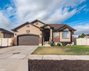 1115 S 1425  W, Clearfield image