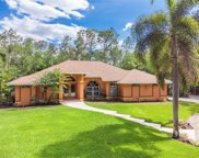 3380 3rd Ave Nw, Naples image