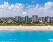 9201 Collins Ave Unit #1125, Surfside image