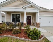 1165 Bethpage Dr., Myrtle Beach image